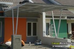 harga-canopy-surabaya