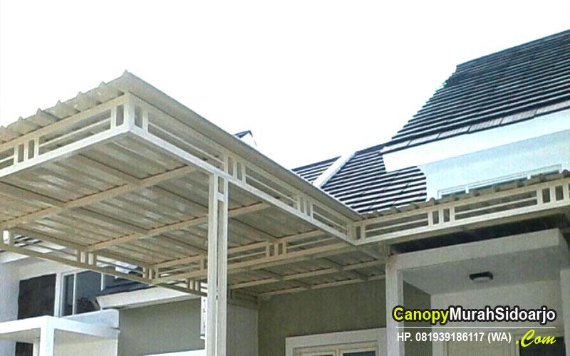 canopy-murah-surabaya