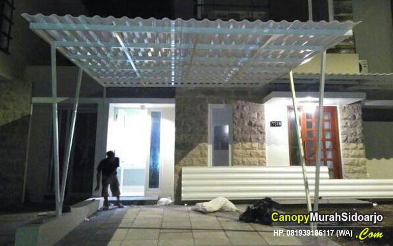canopy-sidoarjo