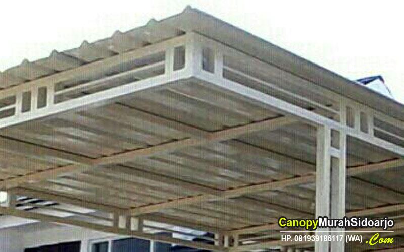 harga-canopy-murah-surabaya